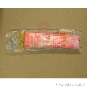 Bolsa de Residuos 45 x 60 cm.