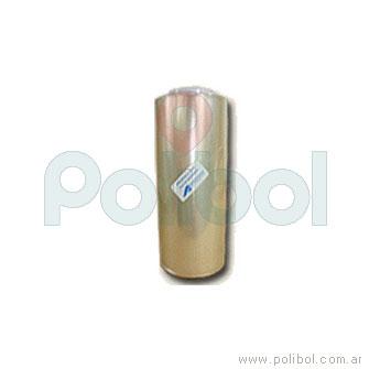 Rollo de film - PVC 12