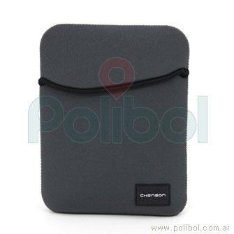 Portanotebook 10
