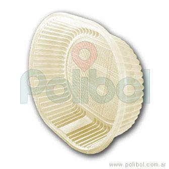 Bandeja para microondas N 105 standar
