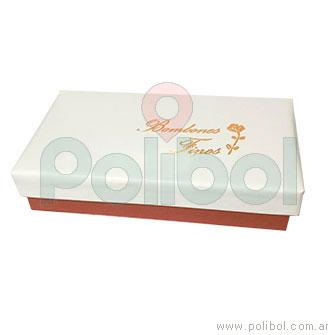 Caja de cartó ilustrado 1Kg