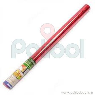 PVC Autoadhesivo Multicolor