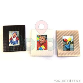 Portarretrato 3 x 5