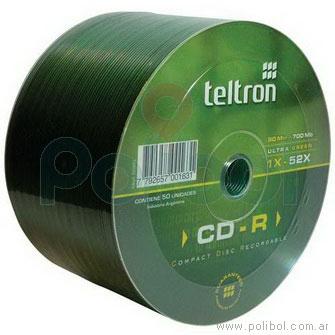 CD 700Mb /52x