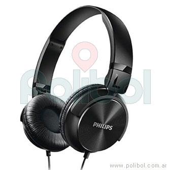 Auricular SHL3060 Negro