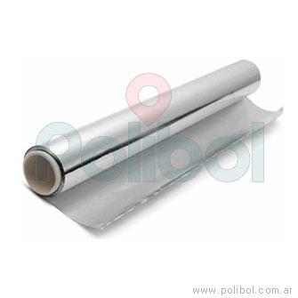 Rollo aluminio 1 kg.