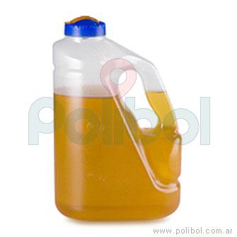 Botella de Agua 3L