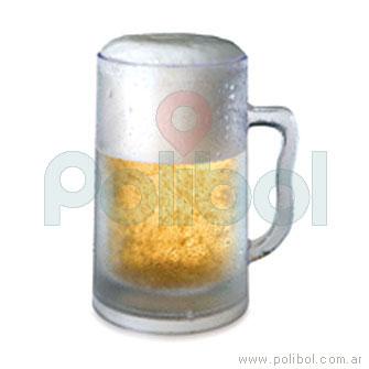 Chopp refrigerante