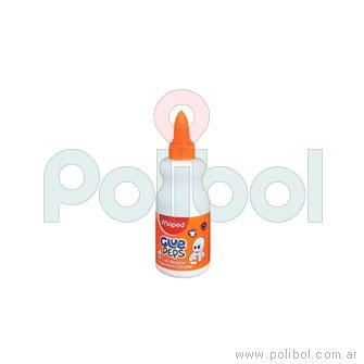 Adhesivo Color'Peps Vinílico