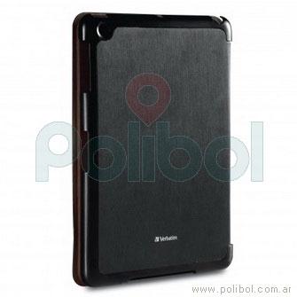 Porta iPad 2, 3 y 4