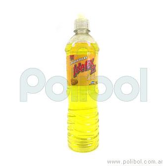 avavajilla limón