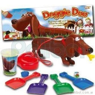 Doogie Dog