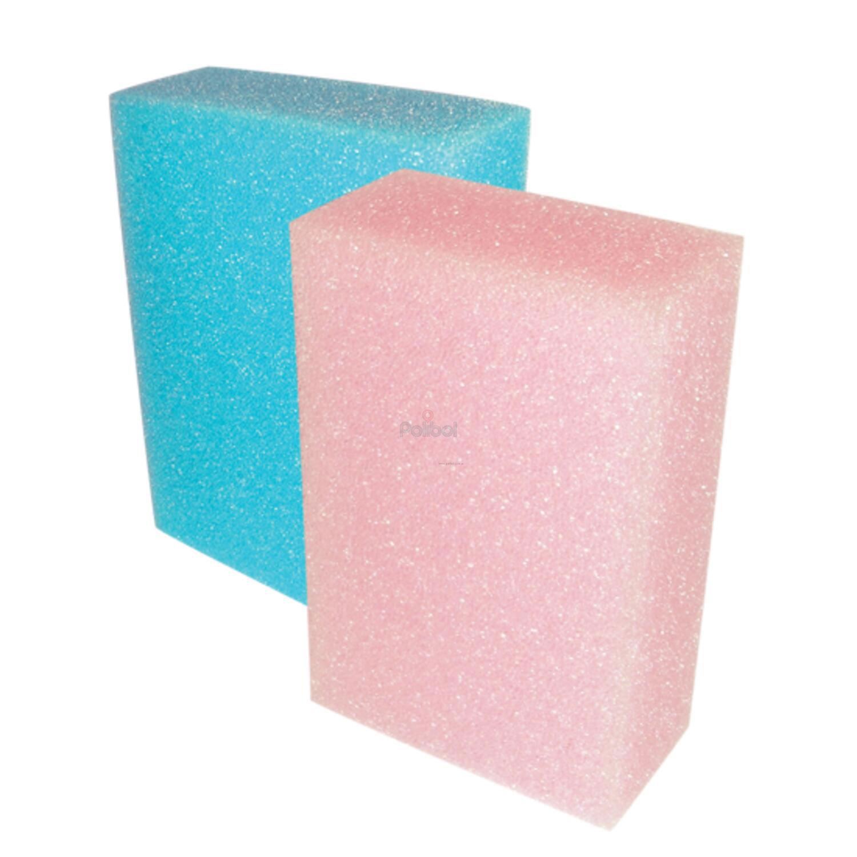 Espoja rectangular