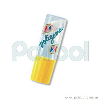 Adhesivo 30 ml