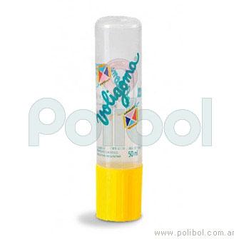 Adhesivo 50 ml