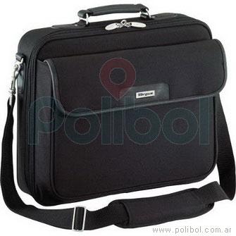 Porta Notebook Clamshell