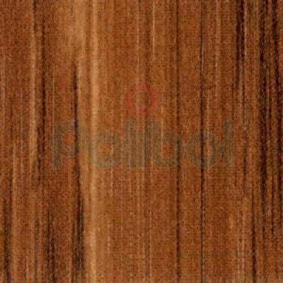 PVC Autoadhesivo simil madera roble