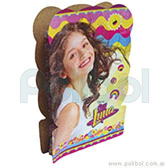 Soy Luna Piñata