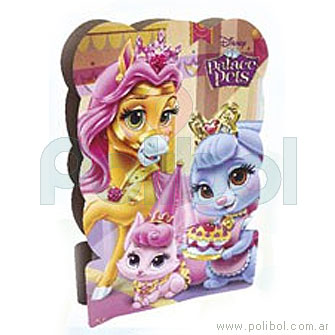 Piñata Palace Pets