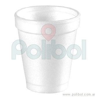 Vaso térmico 180cc. Dart J6