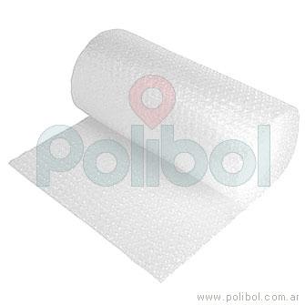 Rollo Burbuja simple 1 metro de ancho